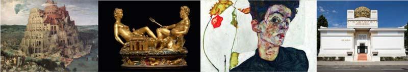 kunst und kultur kurs