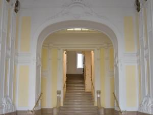 Humboldt Matura Schule