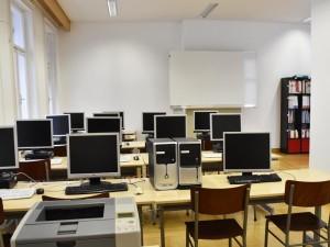 humboldt-matura-schule-3stock-komp-raum