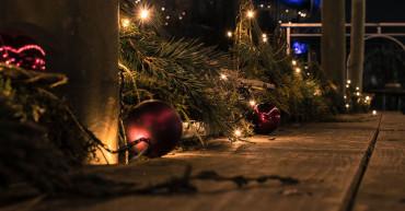 weihnachtensbild