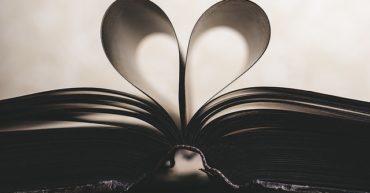 Bücherherz