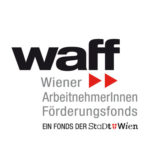 waff logo wien