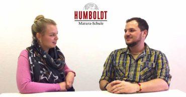 Lehrer Humboldtschule