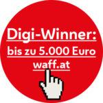 WAFF Digi Winner