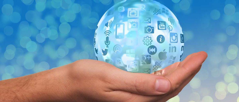 Kurse für Digitale Kompetenzen